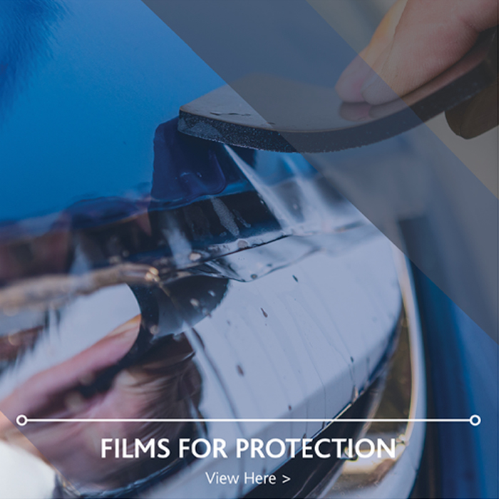 Films for protection.jpg