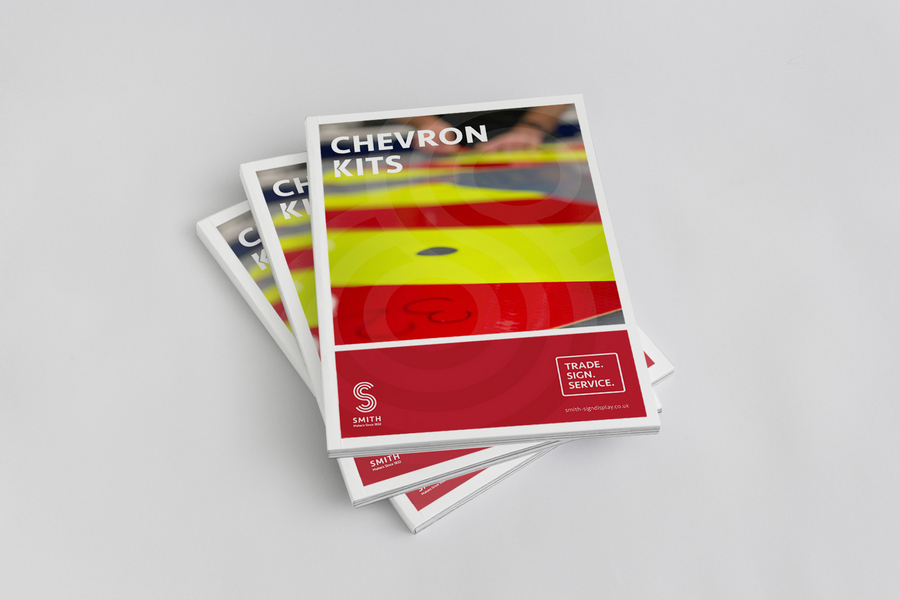 Chevron_Kits_Brochure_Now_Available