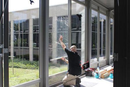 3M Prestige Series | Window Film | Sun Control Window Film