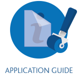 application-guide-icon.png