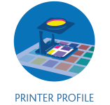 printer-profile-icon.png