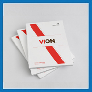 VION Product Guide.jpg