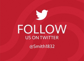 Smith-Twitter-Graphic-for website.jpg