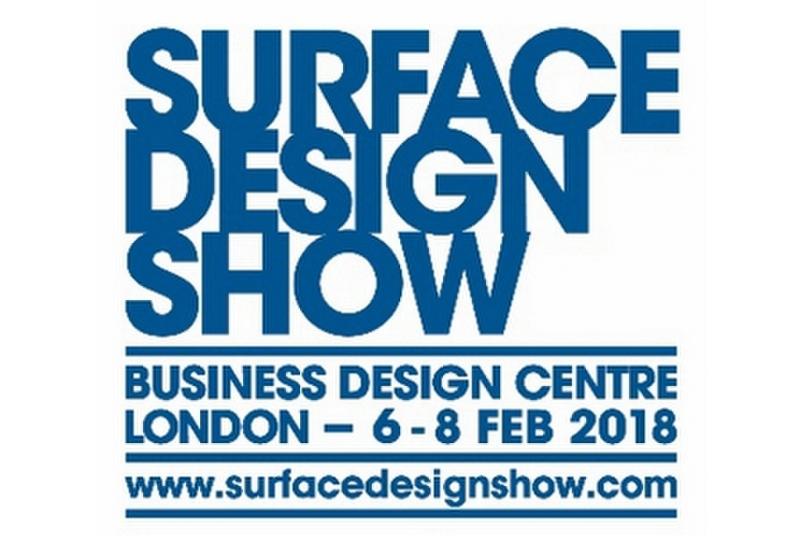 New Surface Design Show logo.jpg