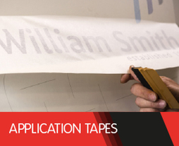 Product_Application tapes.jpg