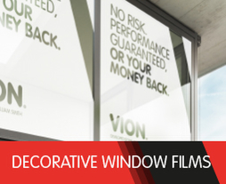 Product_Decorative window.jpg