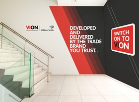 VION Press Release Pic.jpg
