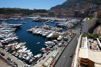 The Monte Carlo sea harbour.jpg