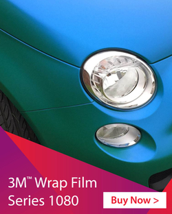 Buy now button for 3M Wrap Film Series 1080.jpg