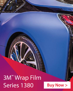 Buy now button for 3M Wrap Film Series 1380.jpg