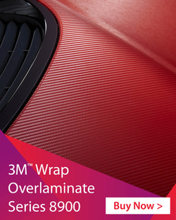 Buy now button for 3M Wrap Overlaminate Series 8900.jpg