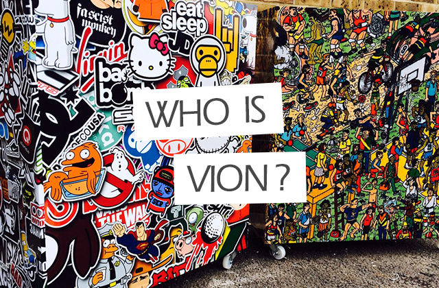 Who is Vion title Central.jpg