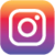 Image of the Instagram icon.png