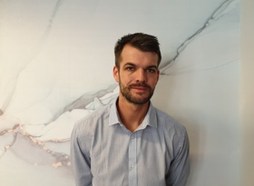 New William Smith Account Manager Lewis Rogers web.jpg