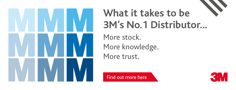 What it takes to be 3M's no.1 distributor.jpg