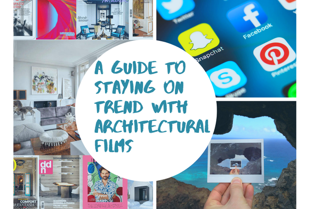 A-guide-to-being-on-trend-with-architectural-films.png