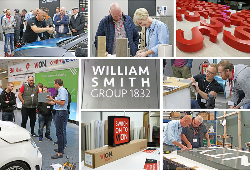 William Smith Group 1832 Open Day web.jpg