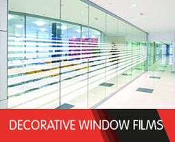 Decorative-window-films-2020.jpg