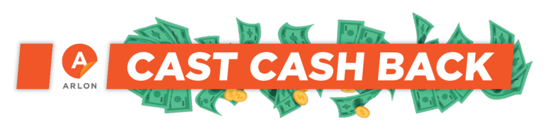 Arlon-Header-Cast-Cash-Back-01.png