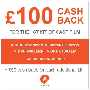 £100-CASH-BACK-GRAPHIC.jpg