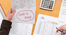 Cash is King WEB NEWS THUMB (1).jpg