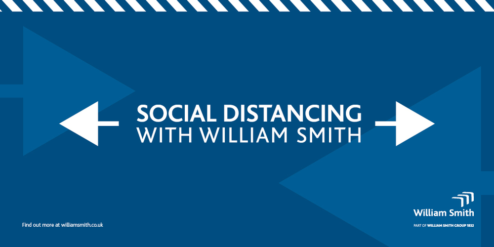 Social Distancing William Smith.jpg