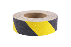 VION Safety Track Hazard Tape